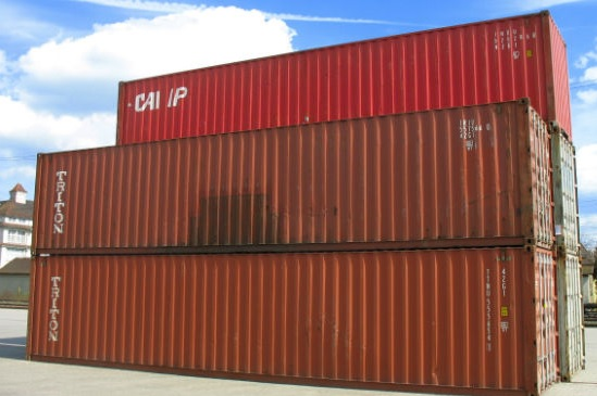 Supreme Storage Containers Hemet,  CA